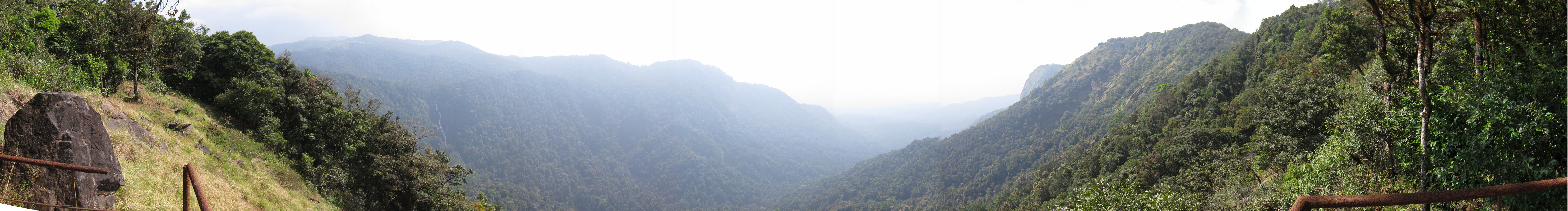 agumbe_panorama_small